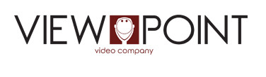 viewpoint video company