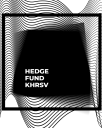 Hedge Fund KHRSV LTD.