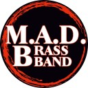 M.A.D Brass Band