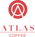 ATLASS coffee