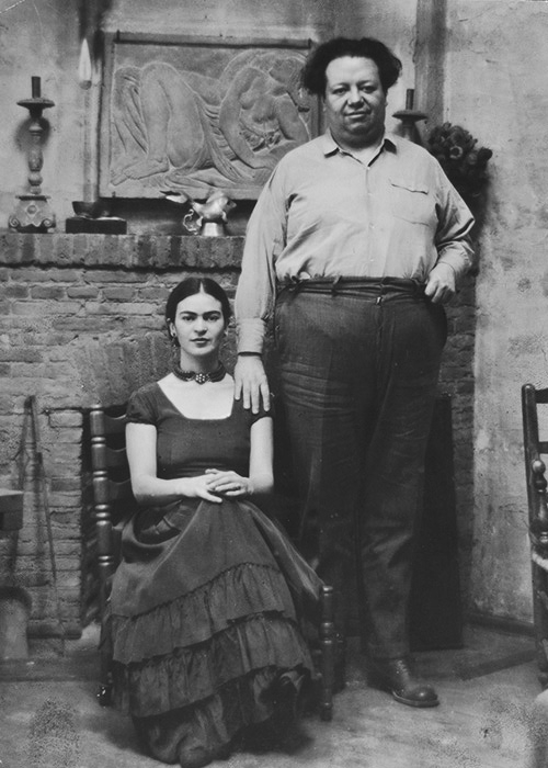 picasso frida khalo essay Posts about tulouse lautrec and frida kahlo written by rogerhollander  her  work was admired by miró, kadinsky, and picasso lautrec found his refuge in  the.