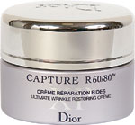 Dior Capture R60/80 XP