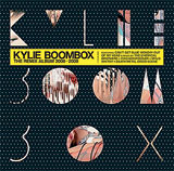 Kylie Boombox