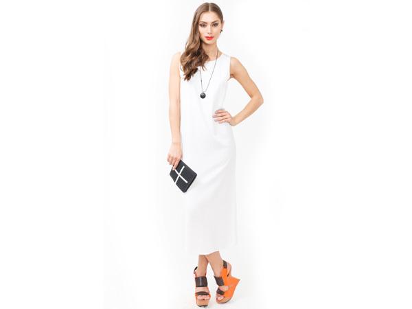 Купить В Меге Платье