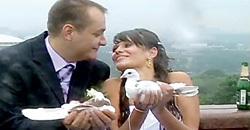 porno-na-svadbe-smotret-video