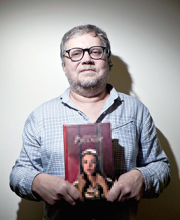 Александр иванов книги