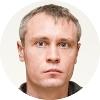 Минусовка Кино Виктор Цой - Между землей и небом война