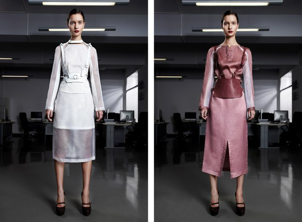 Прозрачные блузки 2014 в санкт петербурге