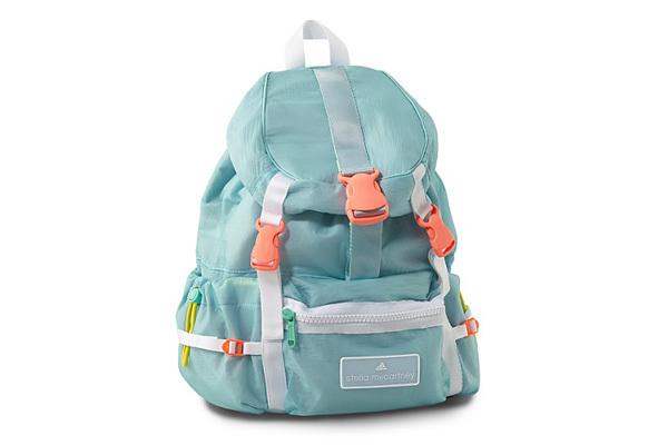 Рюкзак для отпуска рюкзак ранец купить