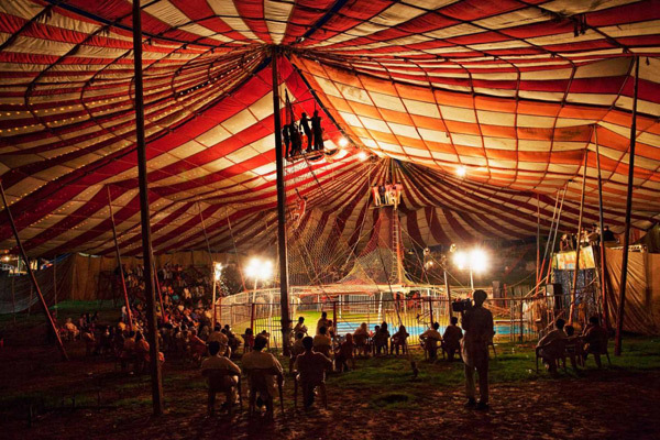 скачать игру через торрент цирк шапито - фото 9