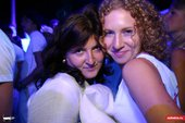 WhitepartY-4